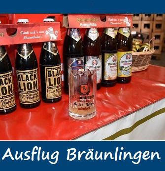 2019-09-28 Ausflug Bräunlingen