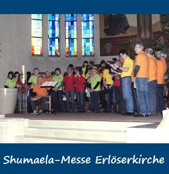 2011-01-09 Shumaela-Messe Erlöserkirche Lustenau