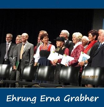 2017-10-21 Ehrung CVV Erna Grabher