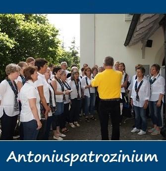 2015-06-14 Antoniuspatrozinium