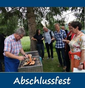 2014-07-04 Abschlussfest