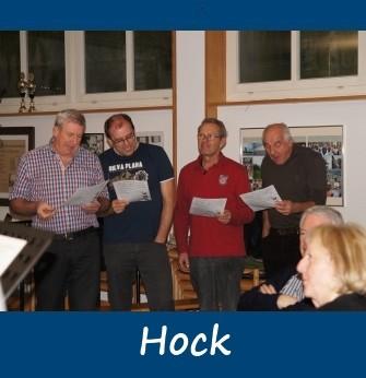 2012-11-22 Hock