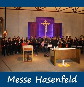 2012-03-18 Messe Hasenfeld