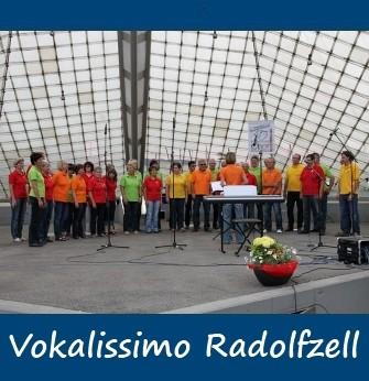 2012-06-24 Vokalissimo Radolfzell
