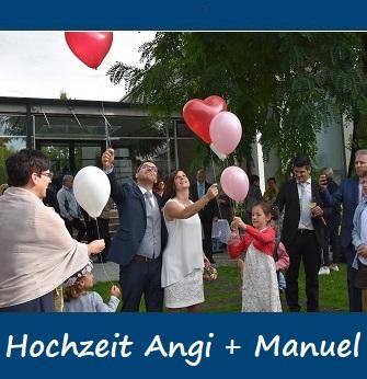 2017-09-15 Hochzeit Angi und Manuel