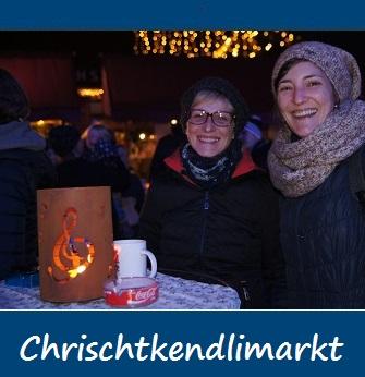 2016-11-25 Chrischtkendlimarkt