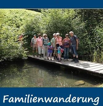 2015-08-23 Familienwanderung