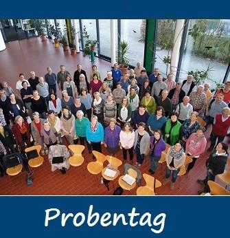 2014-11-08 Probentag