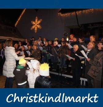 2012-11-30 Christkindlmarkt