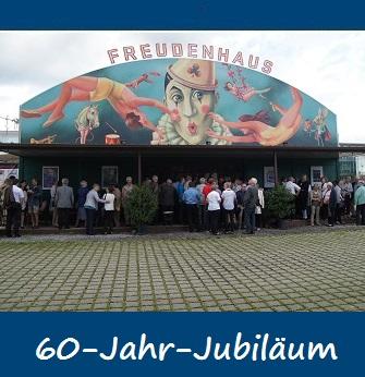 2016-08-21 60-Jahr-Jubiläum