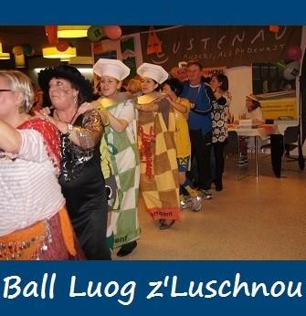 2014-02-07 Ball Luog zeyscht z'Luschnou