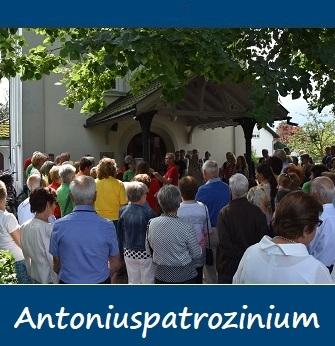 2018-06-17 Antoniuspatrozinium