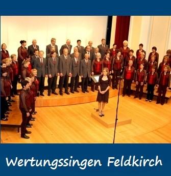 2011-06-18 Wertungssingen Feldkirch