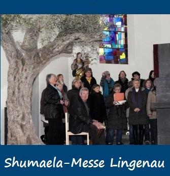 2011-02-27 Shumaela-Messe Lingenau