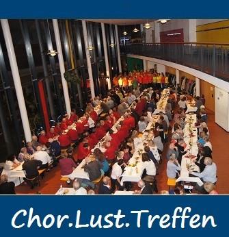 2015-10-09 Chor.Lust.Treffen