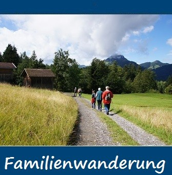 2014-08-24 Familienwanderung
