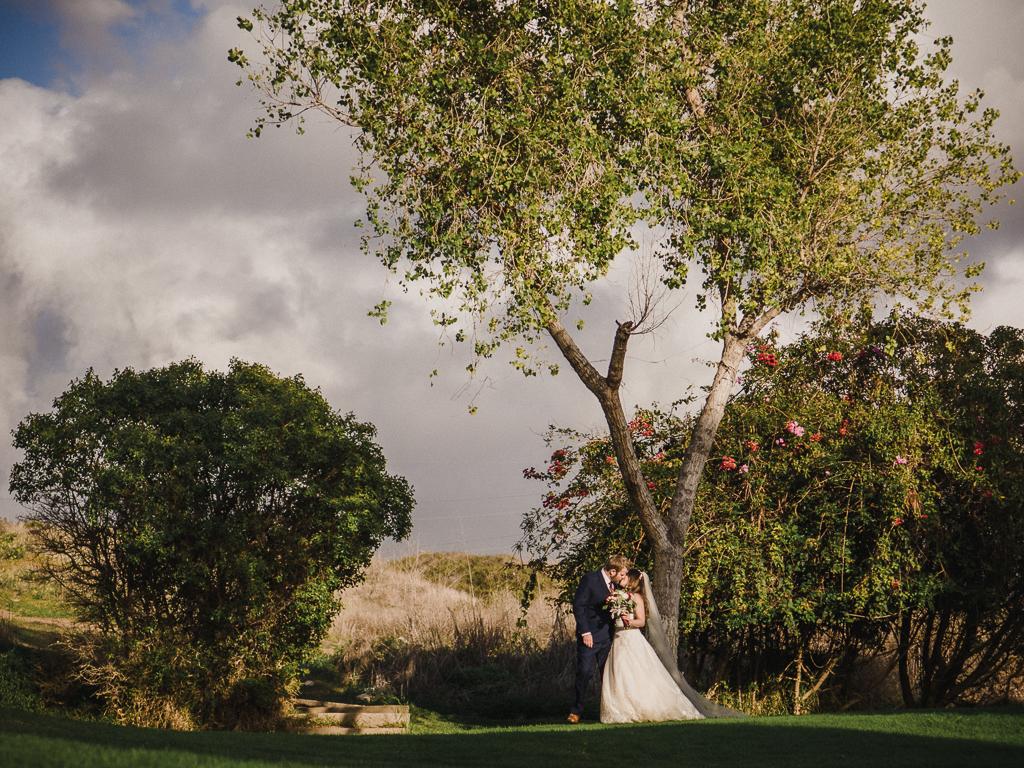 fotografo de boda en tijuana, rosarito, ensenada