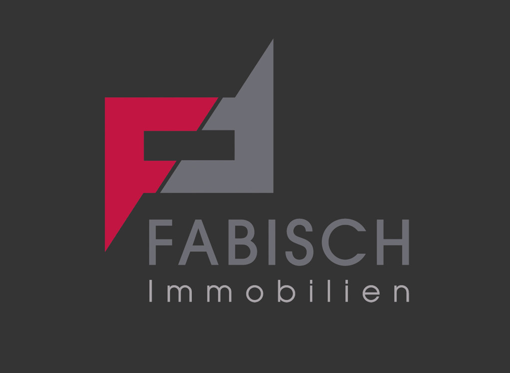 Corporate Design Fabisch Immobilien