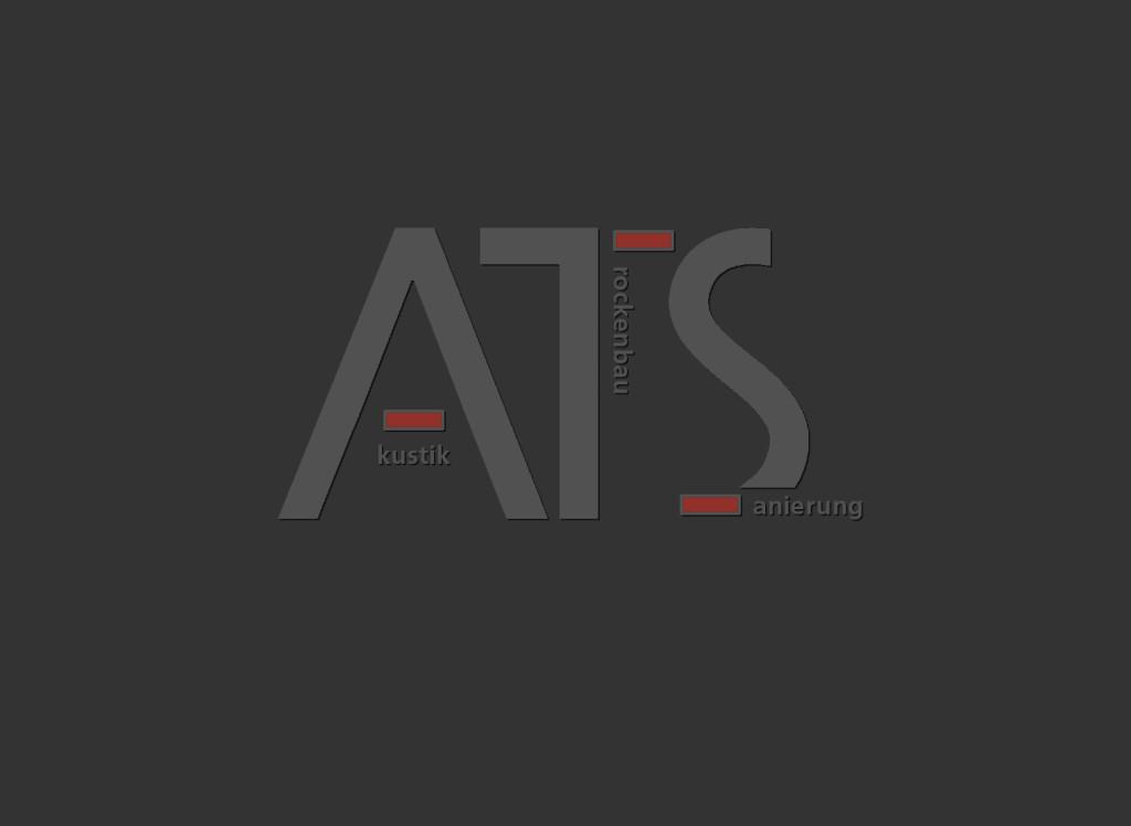 Corporate Design – ATS Bochum