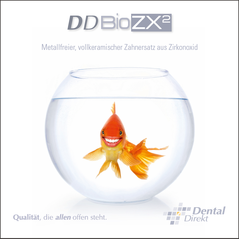 Dental Direkt Patientenheft
