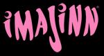 Imajinn Logo