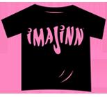 Imajinn Shirt