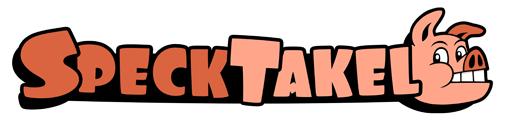 Specktakel Logo