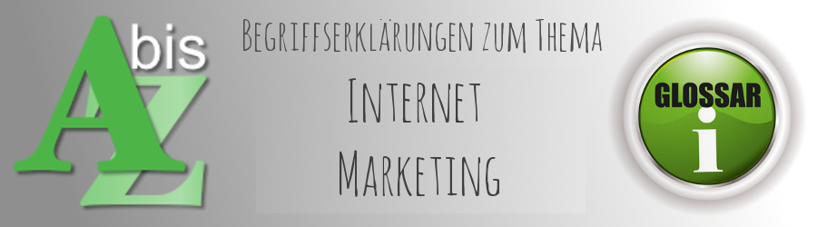 Internet Marketing Gastronomie