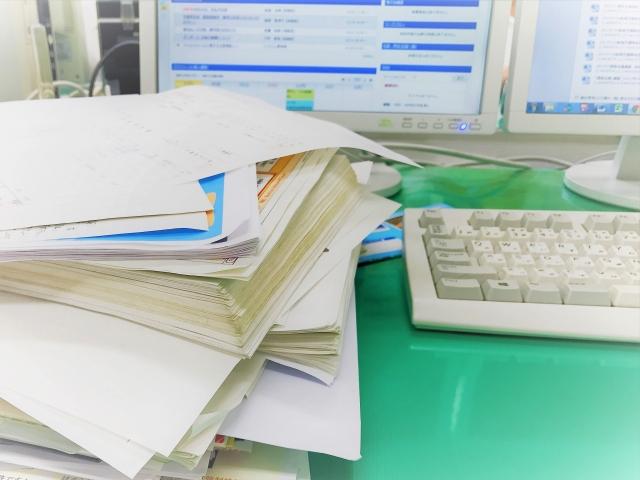 「伝わる」ビジネス文書を書く基礎研修