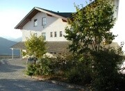 Grundschule Meransen