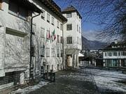 Grundschule Mühlbach