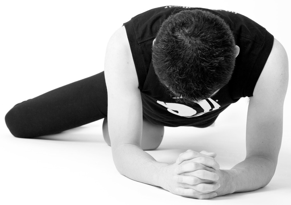【内転筋 Adductor】 Yamuna Body Rolling®