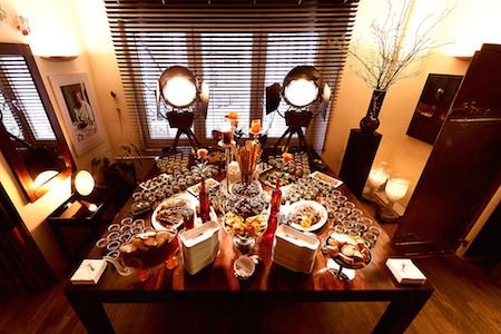 Wittenstein Catering Partyservice Nürnberg
