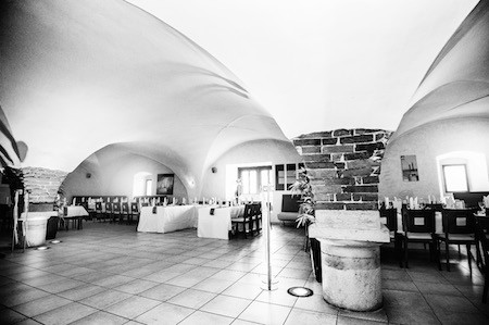 Hochzeitslocation Herrler Gourmet Nürnberg