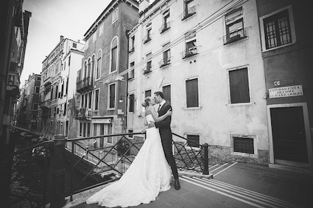 Hochzeitsfotograf Weddingshoot Vitali Tobert Nürnberg