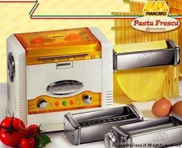 Pasta maschine macchine di pasta pasta casa farinato - Macchina per fare la pasta in casa ...