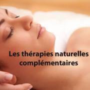 Acupuncture, réflexolologie, ostéopathie, alimentation, etc.