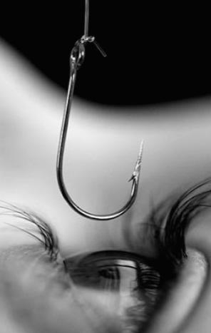 NIURKA BARROSO | FISHING MEMORIES  | 2008