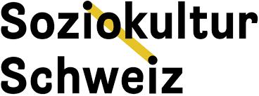 2014: Positionierung Stiftung Soziokultur Schweiz: Wir arbeiten in der Echogruppe mit