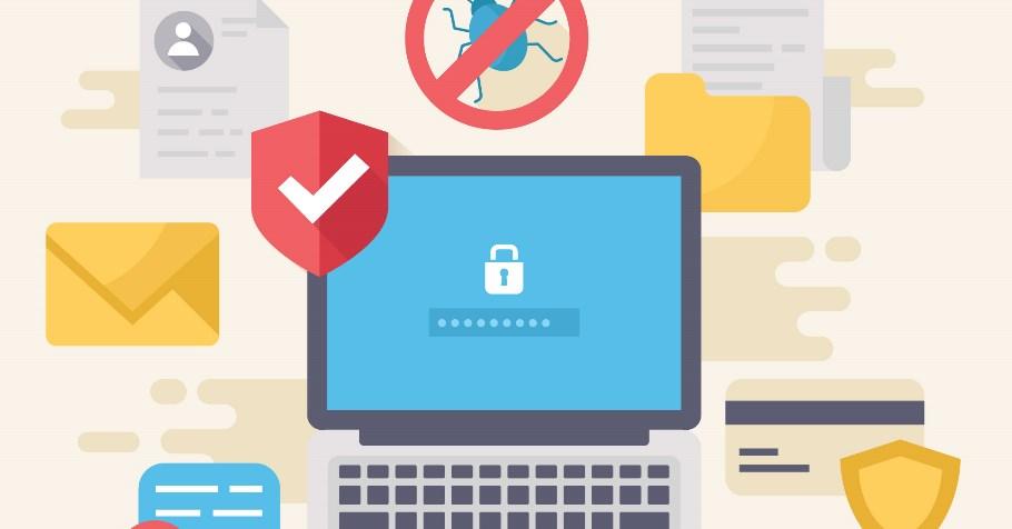 Comment sauvegarder ses données informatiques ?