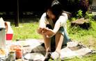 女性単身で沖縄移住