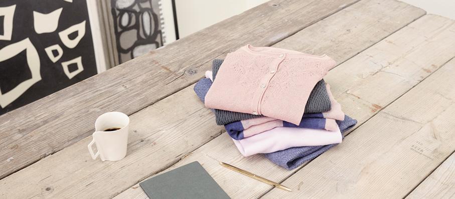 dänische Mode von NOA NOA im Online-Shop
