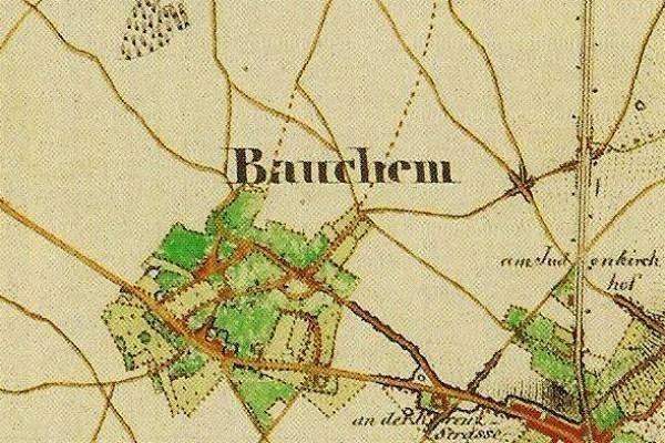 Von Stoltz und Leese - Landesvermessungsamt NRW, Gemeinfrei, https://commons.wikimedia.org/w/index.php?curid=23806928