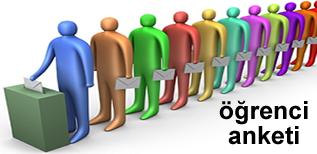 Anketimizin arkadaşların tarafından doldurulmasını sağlamak için facebook sayfanızda aşağıda bulunan paylaş butonunu kullanabilirsiniz.