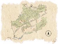 Eine alte Karte von centaury.p5