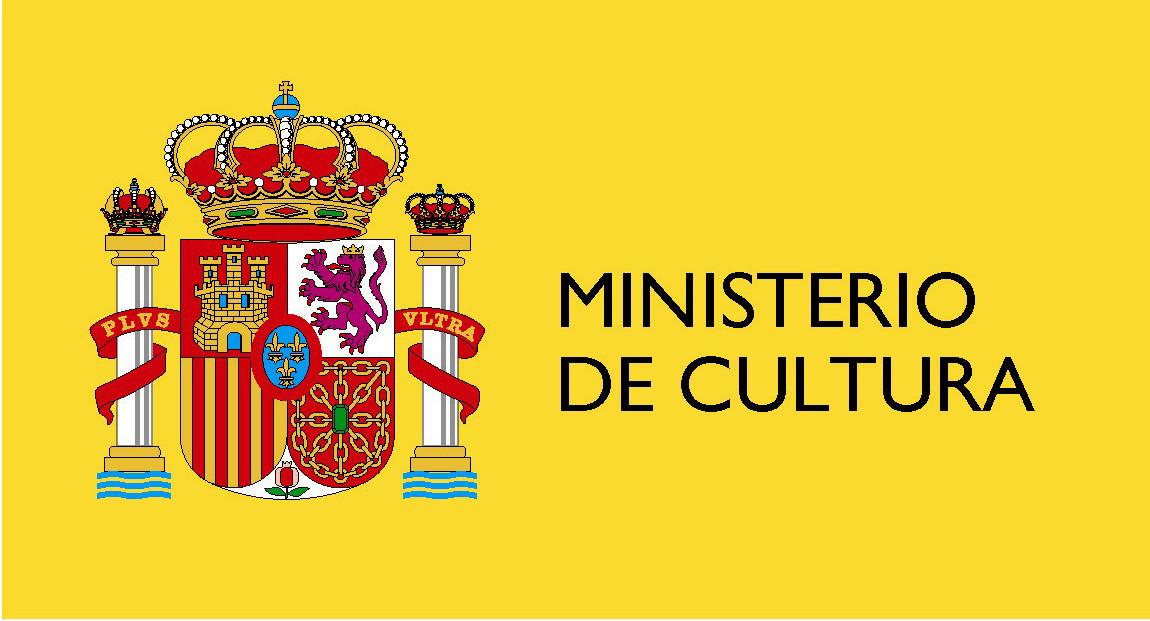 Ministerio de Cultura. Subdirección General de Museos Estatales