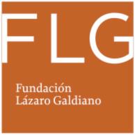 Fundación Lázaro Galdiano