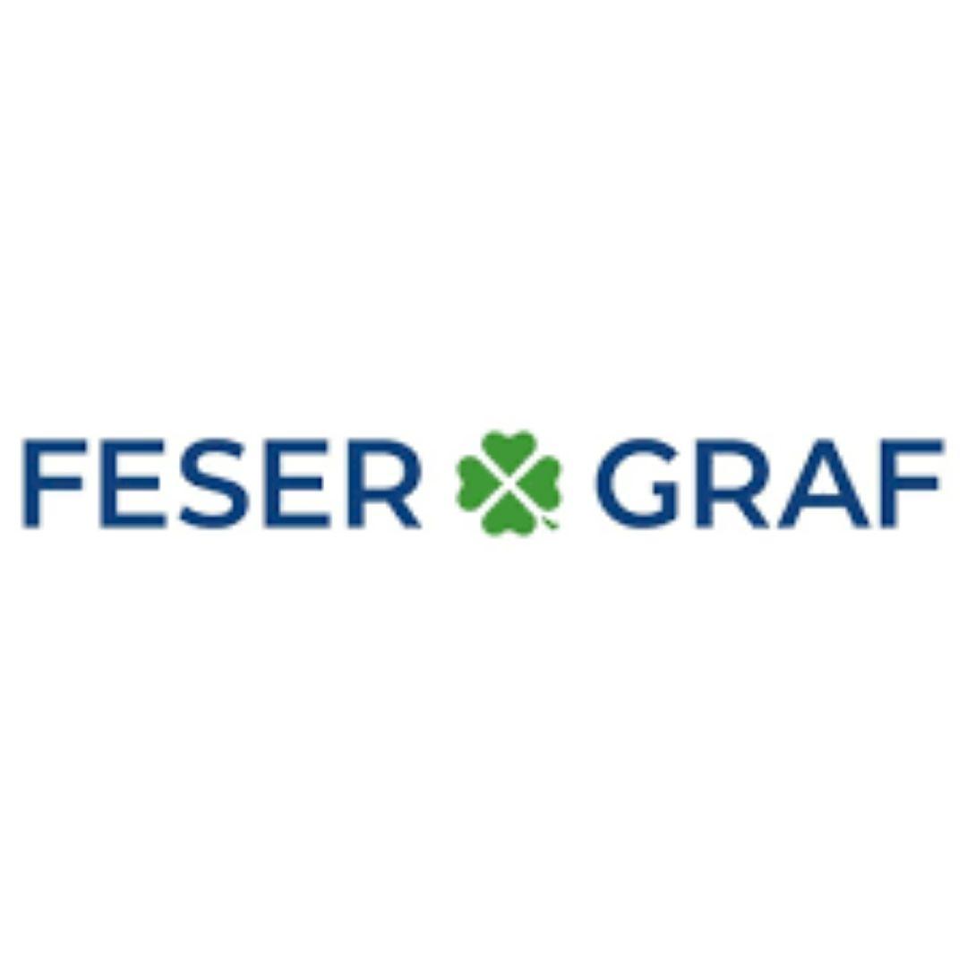 FESER & GRAF