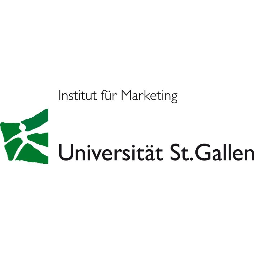 Universität Sankt Gallen