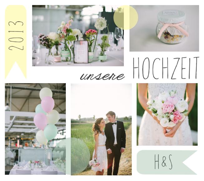 Hochzeit, Hochzeitseinladung, Karten, Wedding